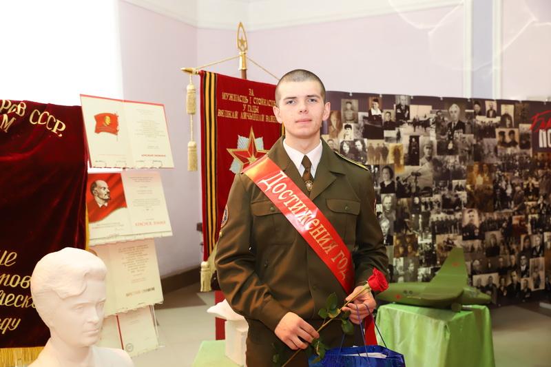 фото докшицкий райагросервис днем святого