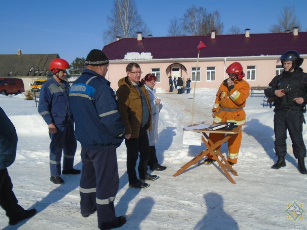 Браславский дом интернат для инвалидов и престарелых адреса престарелых домов в кыргызстане